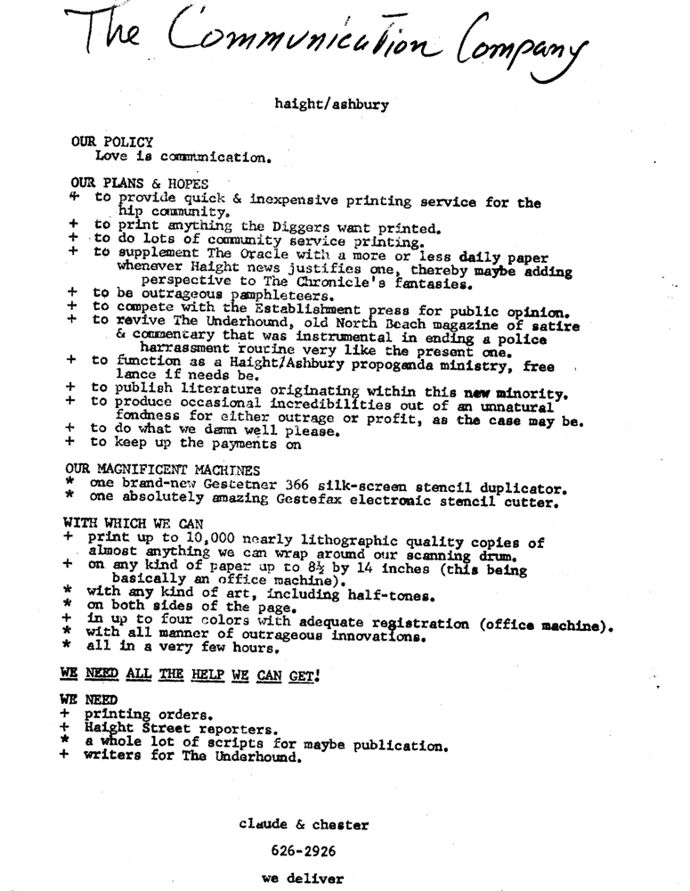 Canada Digital Dissertation Full